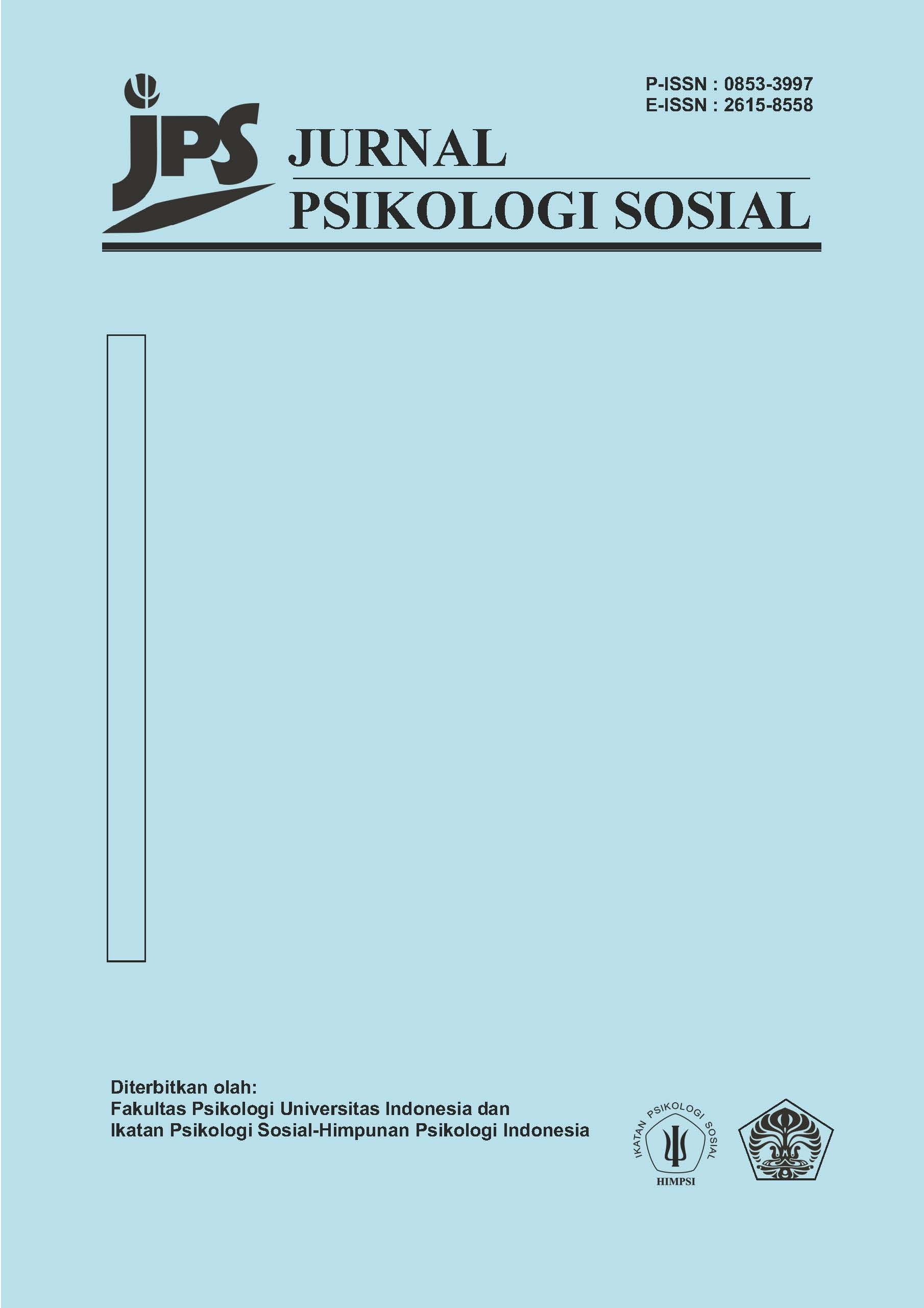 cover_jurnal_psikologi_sosial_copy_2562
