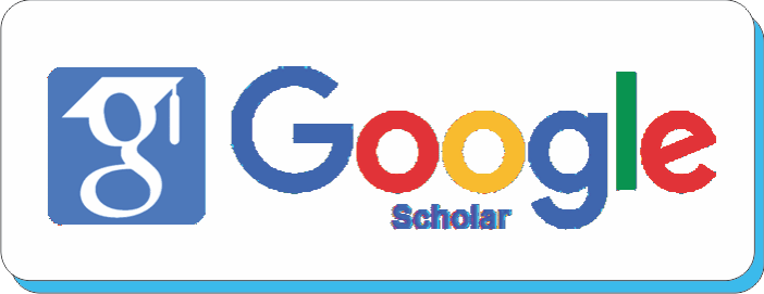 google_scholar_for_jps_702