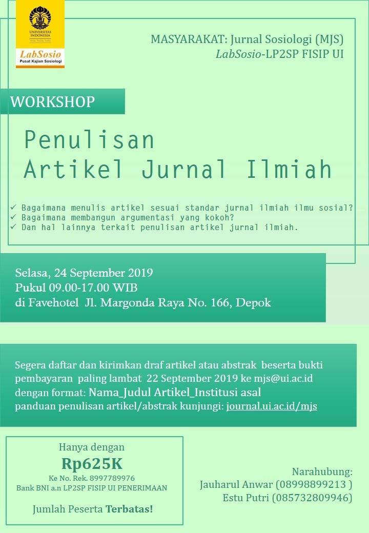 poster_revisi_workshop_mjs_1040