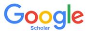 google_scholar_180