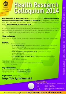 health_research_colloquium_400